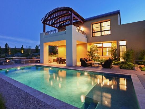 11 morning sky ln las vegas nv 89135 zillow. Black Bedroom Furniture Sets. Home Design Ideas