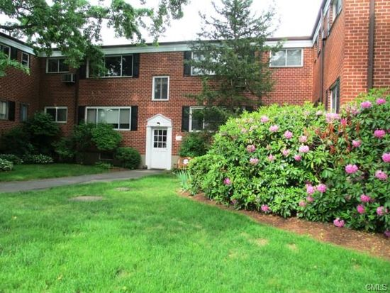 41 wolfpit ave apt 1o norwalk ct 06851 zillow Public swimming pools in norwalk ct