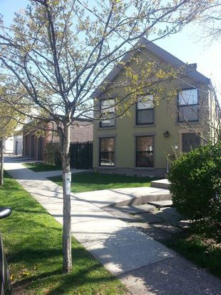 House For Sale St Pauls Ave Staten Island