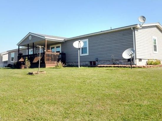 74540 virtue rd kimbolton oh 43749 zillow