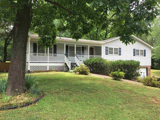 133 Ridgewood Dr Woodstock GA 30188