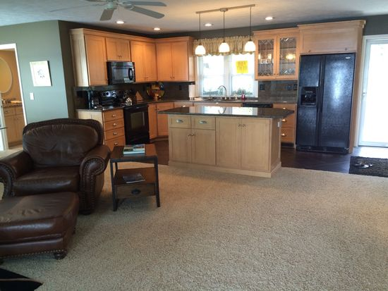 Apartments For Rent In Mentone Indiana