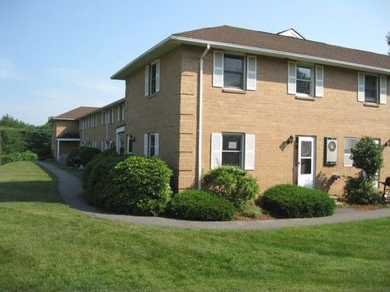 Apartments For Rent In Milford Ns