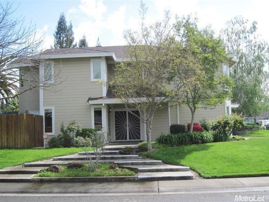 1501 E Colonial Pkwy Roseville Ca 95661 Zillow