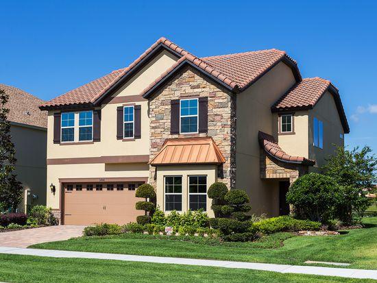 unbelievable orlando home and garden show.  14840 Golden Sunburst Ave Orlando FL 32827 Zillow