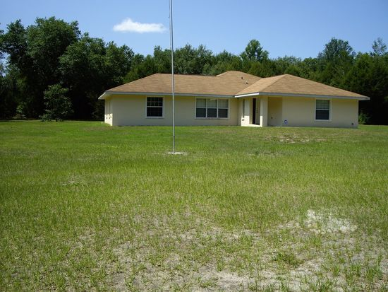 13277 sw 73rd ave archer fl 32618 zillow