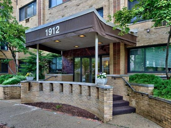 1912 Dupont Ave S Apt 303 Minneapolis Mn 55403 Zillow