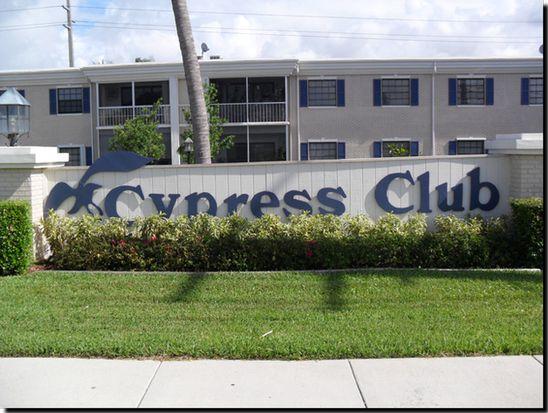 140 Cypress Club Dr Apt 409 Pompano Beach Fl 33060 Zillow