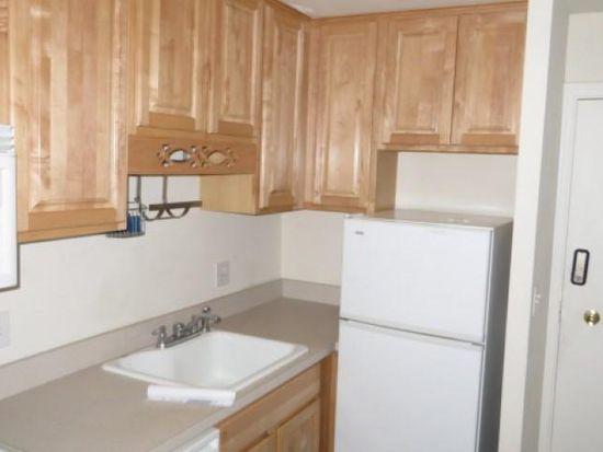 310 lathrop ave apt 403 forest park il 60130 zillow for Design homes lathrop missouri