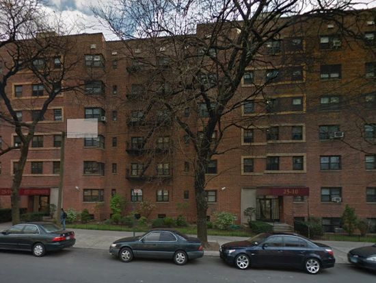 2510 31st ave apt 2g long island city ny 11106 zillow for Zillow new york city