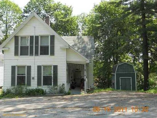 60 middle st hallowell me 04347 zillow