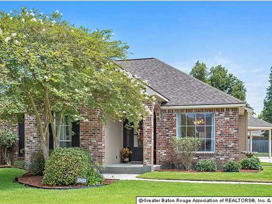 Louisiana   Baton Rouge   70817   Jefferson  17423 Lake Azalea Drive. 17423 Lake Azalea Dr  Baton Rouge  LA 70817   Zillow