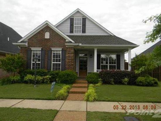 4493 stone cross dr olive branch ms 38654 zillow - 5 bedroom homes for sale in olive branch ms ...
