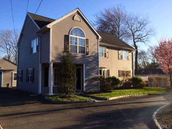 3587 Old Town Rd Bridgeport Ct 06606 Zillow