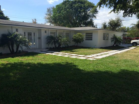 8200 SW 139th Ter, Palmetto Bay, FL 33158 | Zillow