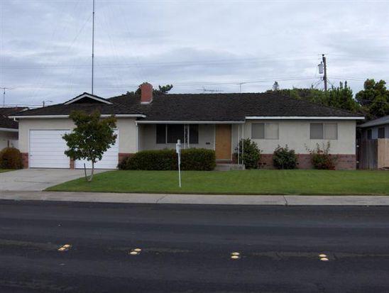 344 cottage ave manteca ca 95336 zillow for Design homes lathrop missouri