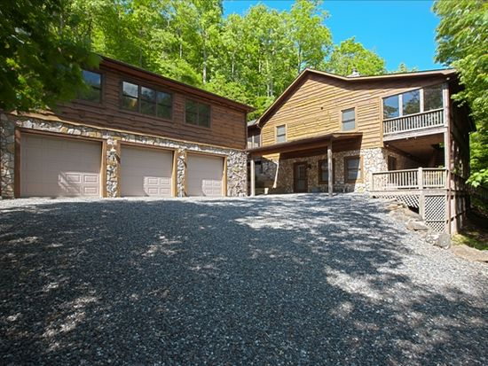 408 Colinas Hill Dr, Boone, NC 28607 | Zillow