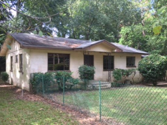 207 W Spruce Ave Foley Al 36535 Zillow