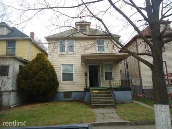 1220 beard st detroit mi 48209 zillow rh zillow com