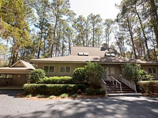 1 deer run rd hilton head island sc 29928 zillow for Zillow hilton head sc