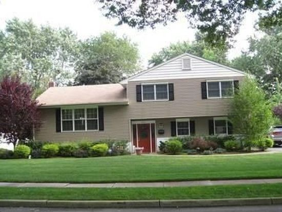 Rooms For Rent Oradell Nj