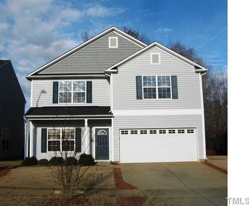 201 Jasper Point Dr, Holly Springs, NC 27540 | Zillow