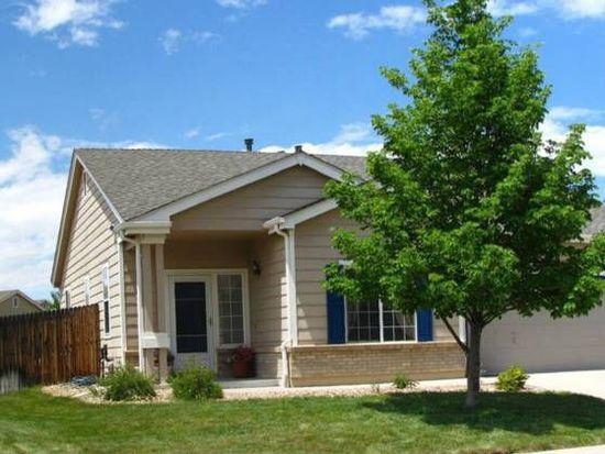 real estate homes for sale 0 homes zillow. Black Bedroom Furniture Sets. Home Design Ideas
