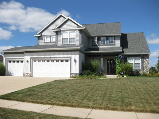 1619 Planters Row Dr SW, Byron Center, MI 49315 | Zillow on byron michigan downtown, byron ny, byron mn, byron wy, byron michigan fire, byron michigan map, byron city michigan,