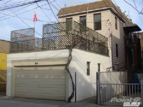 2391 31st st long island city ny 11105 zillow for Zillow long island city