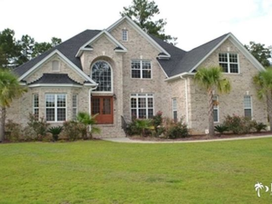 929 Barclay Dr Florence Sc 29501 Zillow