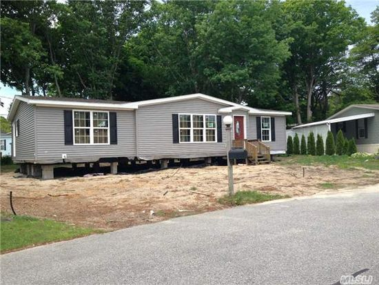 1661 Old Country Rd, Riverhead, NY 11901 | Zillow Zillow Mobile Homes Search on zillow maps, property search, zillow zestimates, zillow apartments, zillow real estate homes, zillow foreclosures, google home search, zillow find neighborhood, zillow aerial search, realtor home search, mls home search, home by address search, zillow illinois, zillow real estate search, zillow real estate trulia, zillow real estate value, zillow logo vector, zillow search neighborhood, zillow rentals, zillow bird eye,