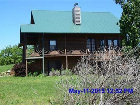 Udall Mo Property For Sale