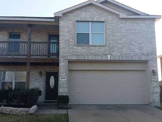 . 2325 Heads And Tails Ln  Mc Kinney  TX 75071   Zillow