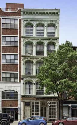 103 Broadway Brooklyn NY 11211 Zillow