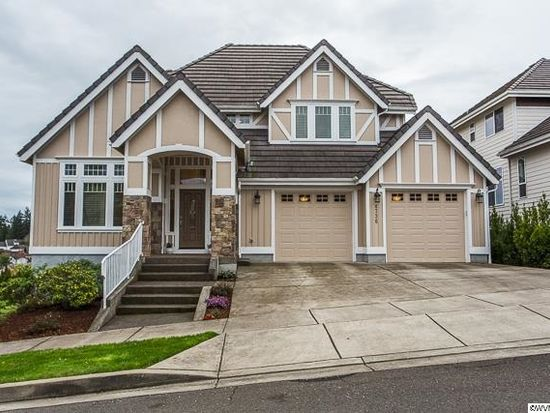 4736 nw veronica pl corvallis or 97330 zillow