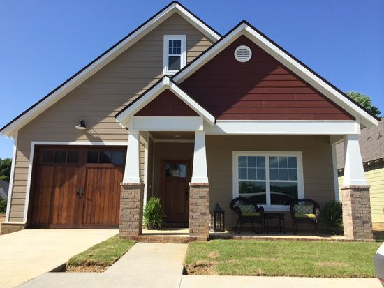Rooms For Rent Conway Ar