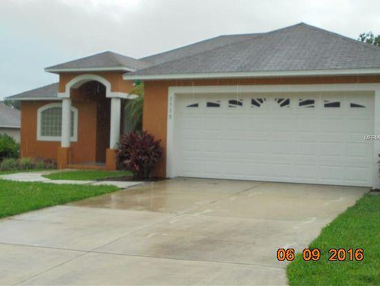 2530 Pine Valley Dr, Lakeland, FL 33810   Zillow