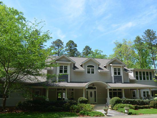 105 Chimeneas Pl Chapel Hill NC 27517 Zillow