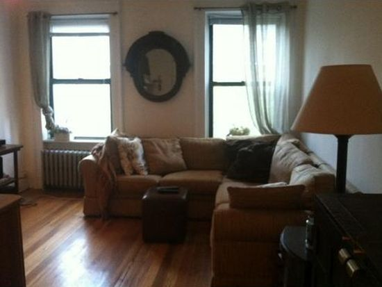 348fb58afcf 246 East 3rd Street Apartments - New York, NY | Zillow