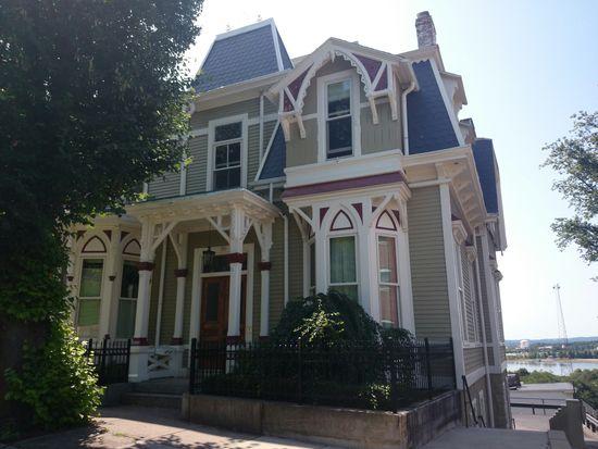 Super 56 Thomas Park 3 South Boston Ma 02127 Zillow Home Interior And Landscaping Ologienasavecom