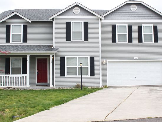 Rooms For Rent In Derby Ct