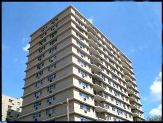 1301 N Harrison St Apt 405 Wilmington De 19806 Zillow