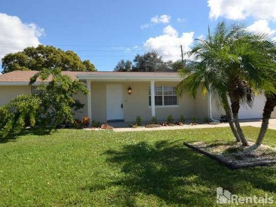 7420 sequoia dr new port richey fl 34653 zillow