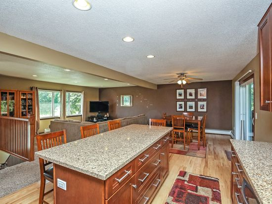 2012 Westview Dr, Hastings, MN 55033 | Zillow
