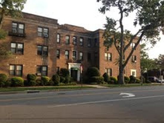 222 7th St APT 2J Garden City NY 11530 Zillow