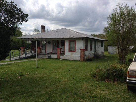 Apartments For Rent In Tylertown Ms