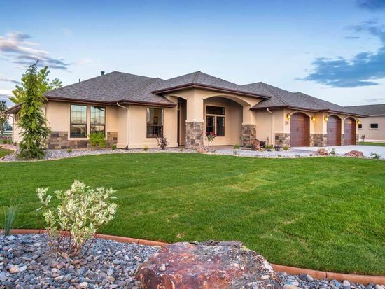 Rooms For Rent Parma Idaho