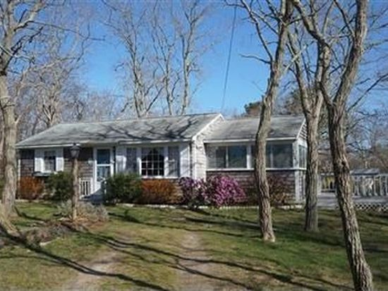 Zillow Eastham Ma >> 95 Quason Dr, Eastham, MA 02642 | Zillow