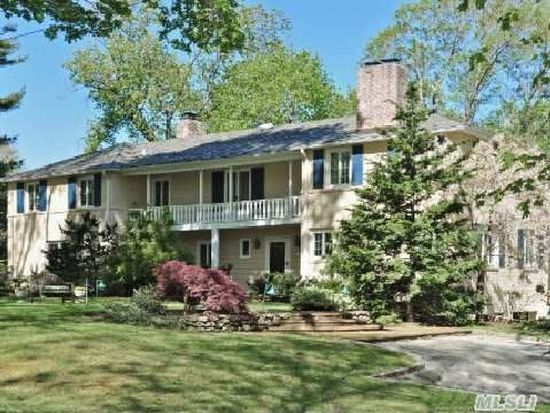 35 Cornwall Ln Sands Point Ny 11050 Zillow