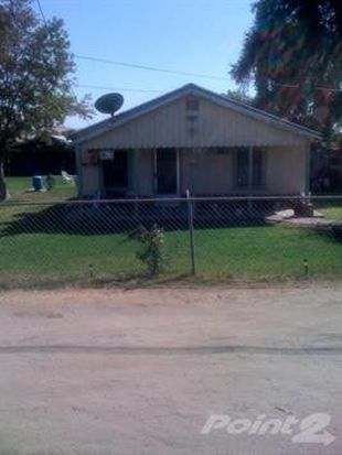 1513 E Roby Ave Porterville Ca 93257 Zillow